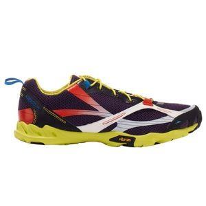 Speedo Fluid Flow Technology sneakers/running